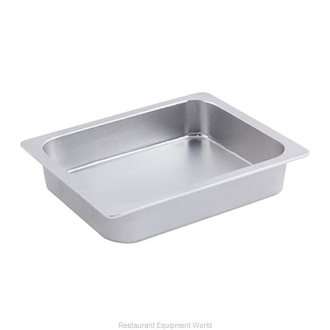 Bon Chef 5065P Chafer Food Pan (Magnified)