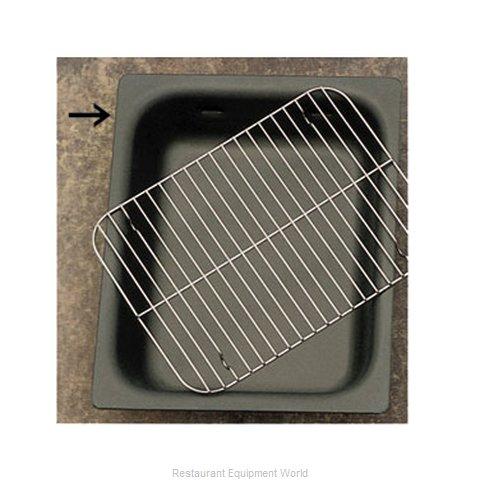 Bon Chef 5065T Chafing Dish Pan
