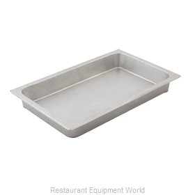 Bon Chef 5066 Chafing Dish Pan