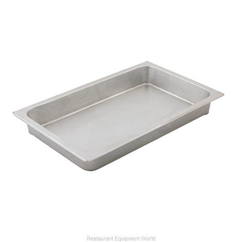 Bon Chef 5066P Chafer Food Pan (Magnified)