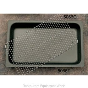 Bon Chef 5066T Chafing Dish Pan