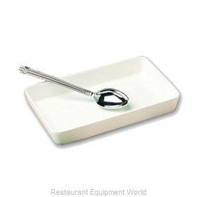 Bon Chef 5067PLUM Casserole Dish