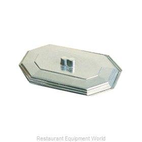 Bon Chef 5068CBLK Cover / Lid, Cookware