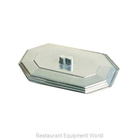 Bon Chef 5068CCGRN Cover / Lid, Cookware