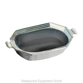 Bon Chef 5068HGRN Casserole Dish