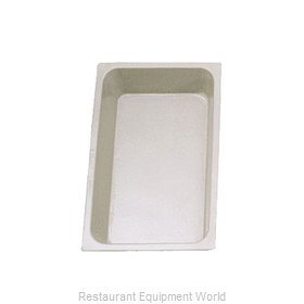 Bon Chef 5070TANGREVISION Chafing Dish Pan