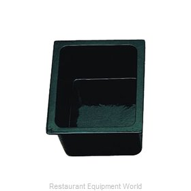 Bon Chef 5071SMOKEGRA Chafing Dish Pan