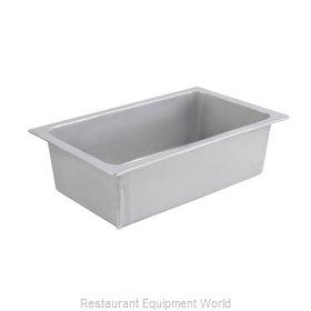 Bon Chef 5072 Chafing Dish Pan