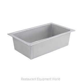 Bon Chef 5072P Chafer Food Pan