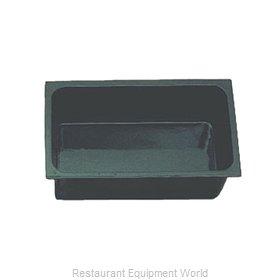 Bon Chef 5072PLATINUMGRA Chafing Dish Pan