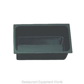 Bon Chef 5072S Chafer Food Pan