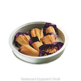 Bon Chef 5073BLKSPKLD Chafing Dish Pan
