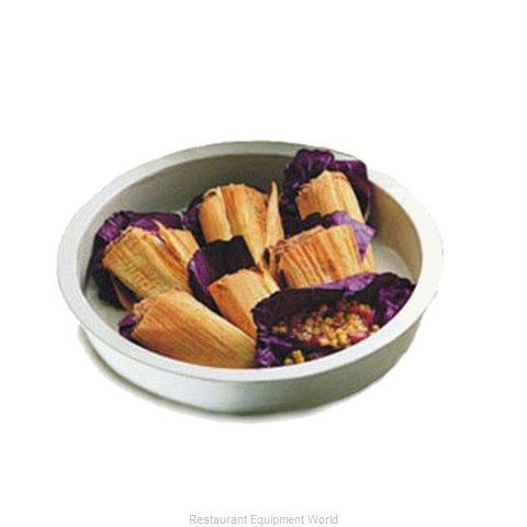 Bon Chef 5073TANGREVISION Chafing Dish Pan