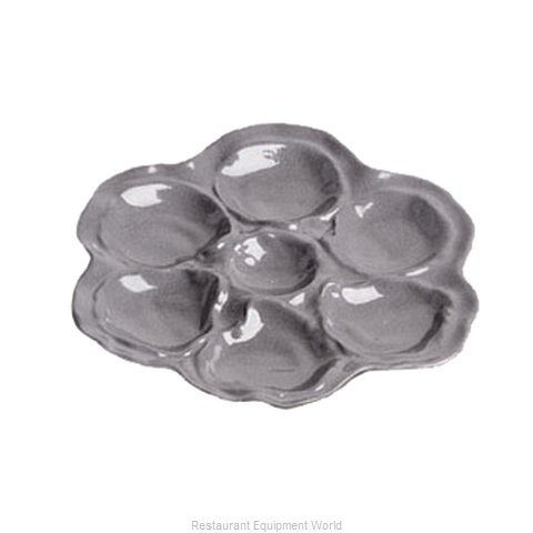 Bon Chef 5079S Oyster Plate