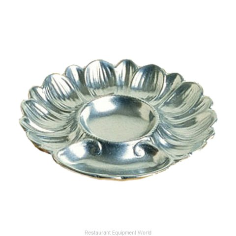 Bon Chef 5080S Oyster Plate