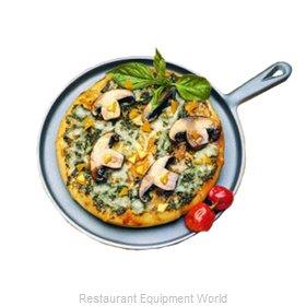 Bon Chef 5084WHTM Sizzle Thermal Platter