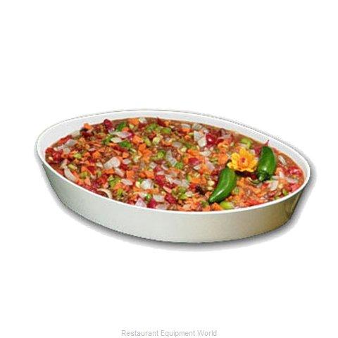 Bon Chef 5088 Casserole Dish