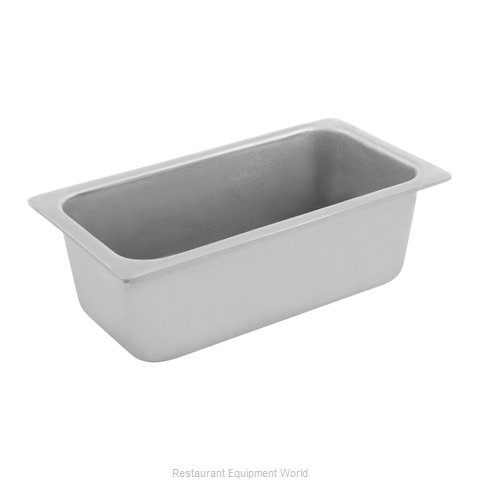 Bon Chef 5089P Chafer Food Pan (Magnified)
