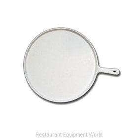 Bon Chef 5090PWHT Sizzle Thermal Platter