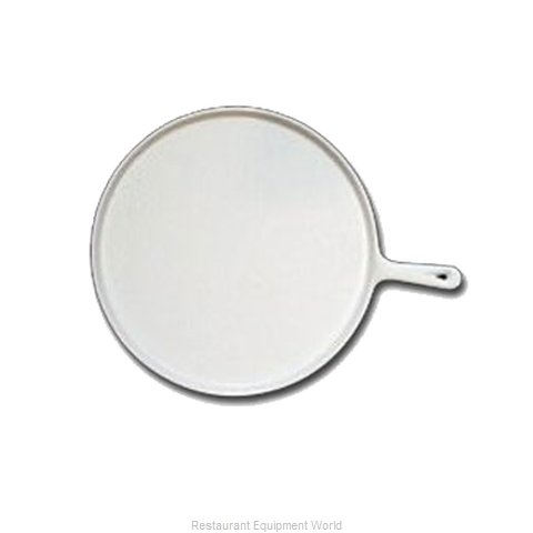 Bon Chef 5091S Sizzle Thermal Platter