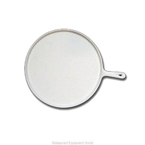 Bon Chef 5091T Sizzle Thermal Platter