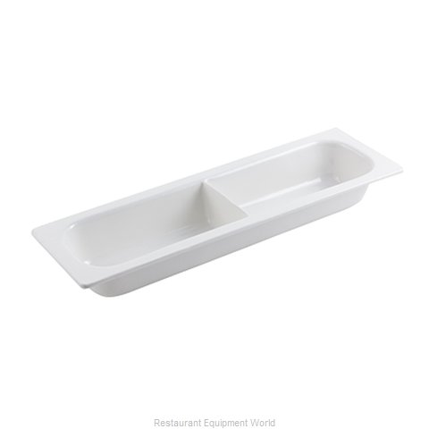 Bon Chef 5094DS Chafer Food Pan