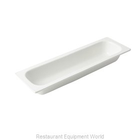 Bon Chef 5094PLATINUMGRA Chafing Dish Pan