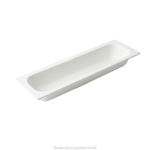 Bon Chef 5094S Chafing Dish Pan (Magnified)