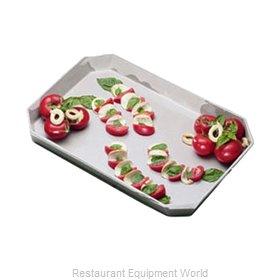 Bon Chef 5095PLUM Casserole Dish