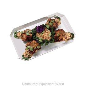 Bon Chef 5096CARM Casserole Dish