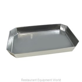 Bon Chef 5097P Serving & Display Tray, Metal