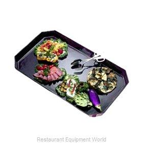 Bon Chef 5097TERRA Casserole Dish
