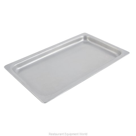 Bon Chef 5098P Chafer Food Pan