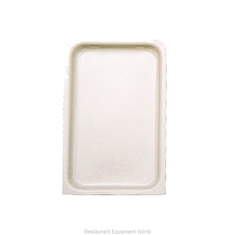 Bon Chef 5098S Chafer Food Pan (Magnified)