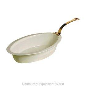Bon Chef 5099HLALLERGENLAVENDER Casserole Dish