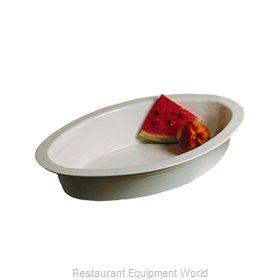 Bon Chef 5099IVYSPKLD Casserole Dish