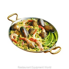 Bon Chef 5100P Paella Pan