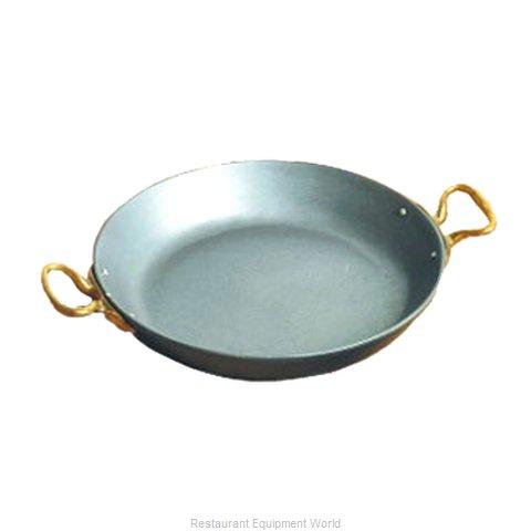 Bon Chef 5100T Paella Pan
