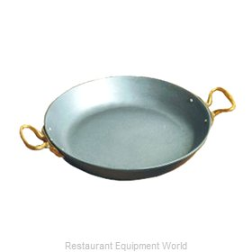 Bon Chef 5100T Paella Pan