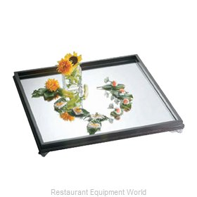 Bon Chef 51011 Tray Mirror