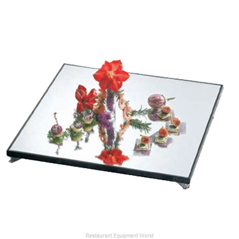 Bon Chef 51012 Tray Mirror
