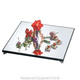 Bon Chef 51012 Tray, Mirror