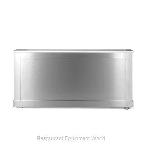 Bon Chef 51013 Underbar Ice Bin/Cocktail Unit