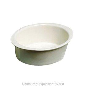 Bon Chef 5103PLUM Casserole Dish