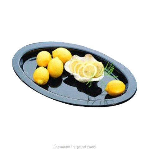Bon Chef 5110RED Casserole Dish