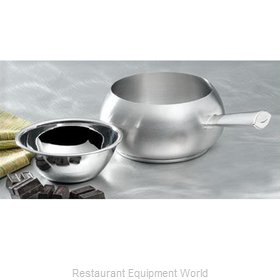 Bon Chef 5150SS Fondue Pot Accessories