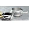 Bon Chef 5150SS Fondue Pot Accessories