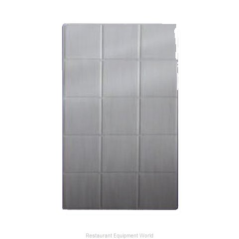 Bon Chef 52000P Tile Inset