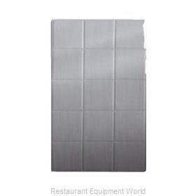 Bon Chef 52000P Tile Inset