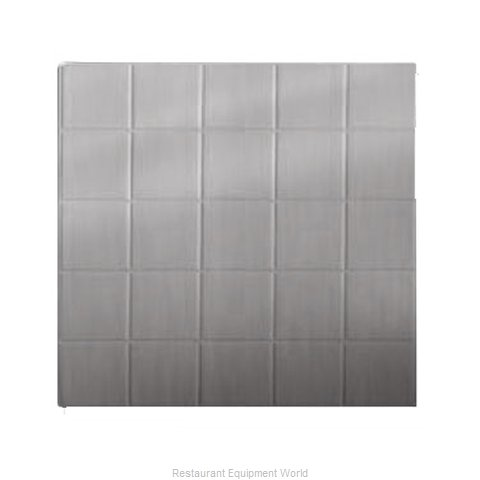 Bon Chef 52001P Tile Inset